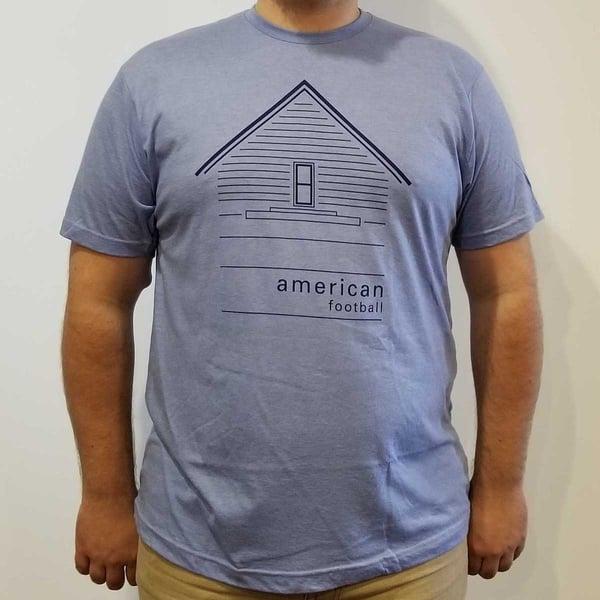 Image of House (Alternate)