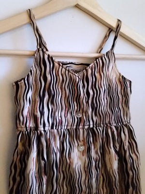 Image of Aura Dress - Sahara