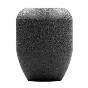 Image of TR [470 Grams] Shift Knob