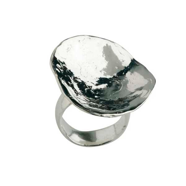 Image of Ibiza maxi ring