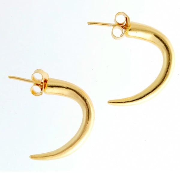 Image of Monica earrings