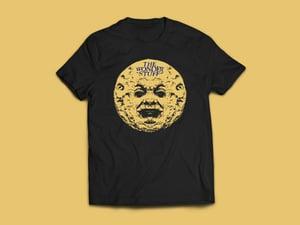 Image of HUP Moon T-Shirt