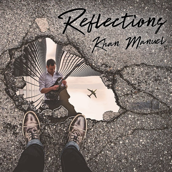 Image of Reflections (MP3)