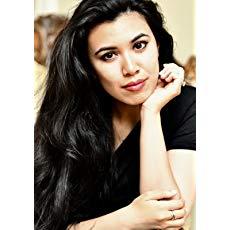 Image of Roshani Chokshi - SIGNED