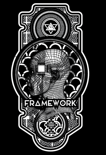 Image of Framework