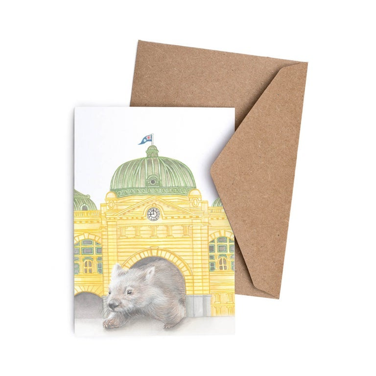 Image of Clearance Greeting Cards
