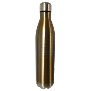 Image of Vacuum Bottle 1Litre - Gold