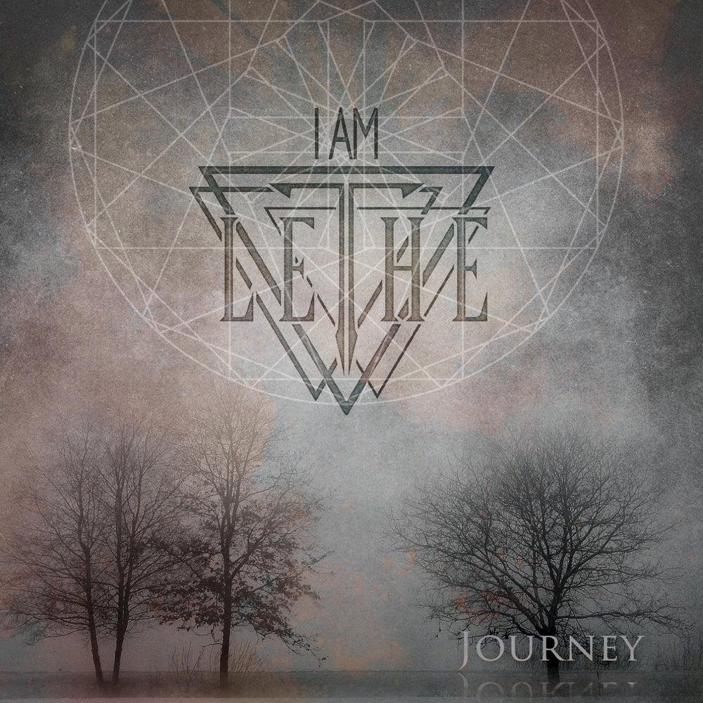 Image of I AM LETHE - Journey