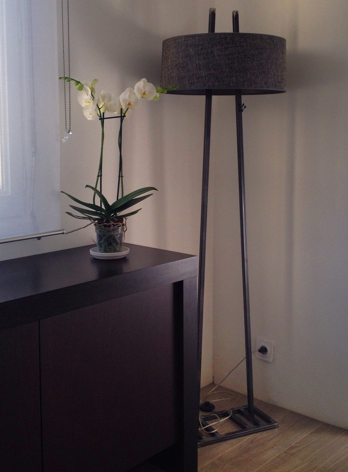 Image of ★ Lampadaire ★
