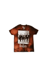 THE BEATLES (Distressed)