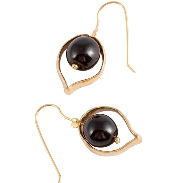 Image of Cara earrings (P10)