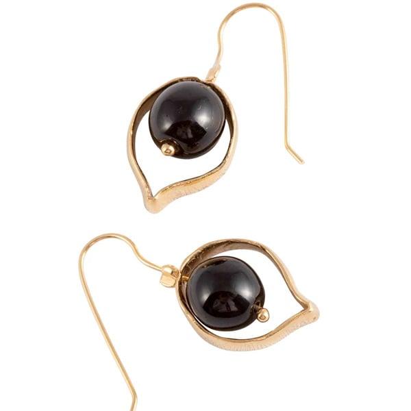 Image of Cara earrings