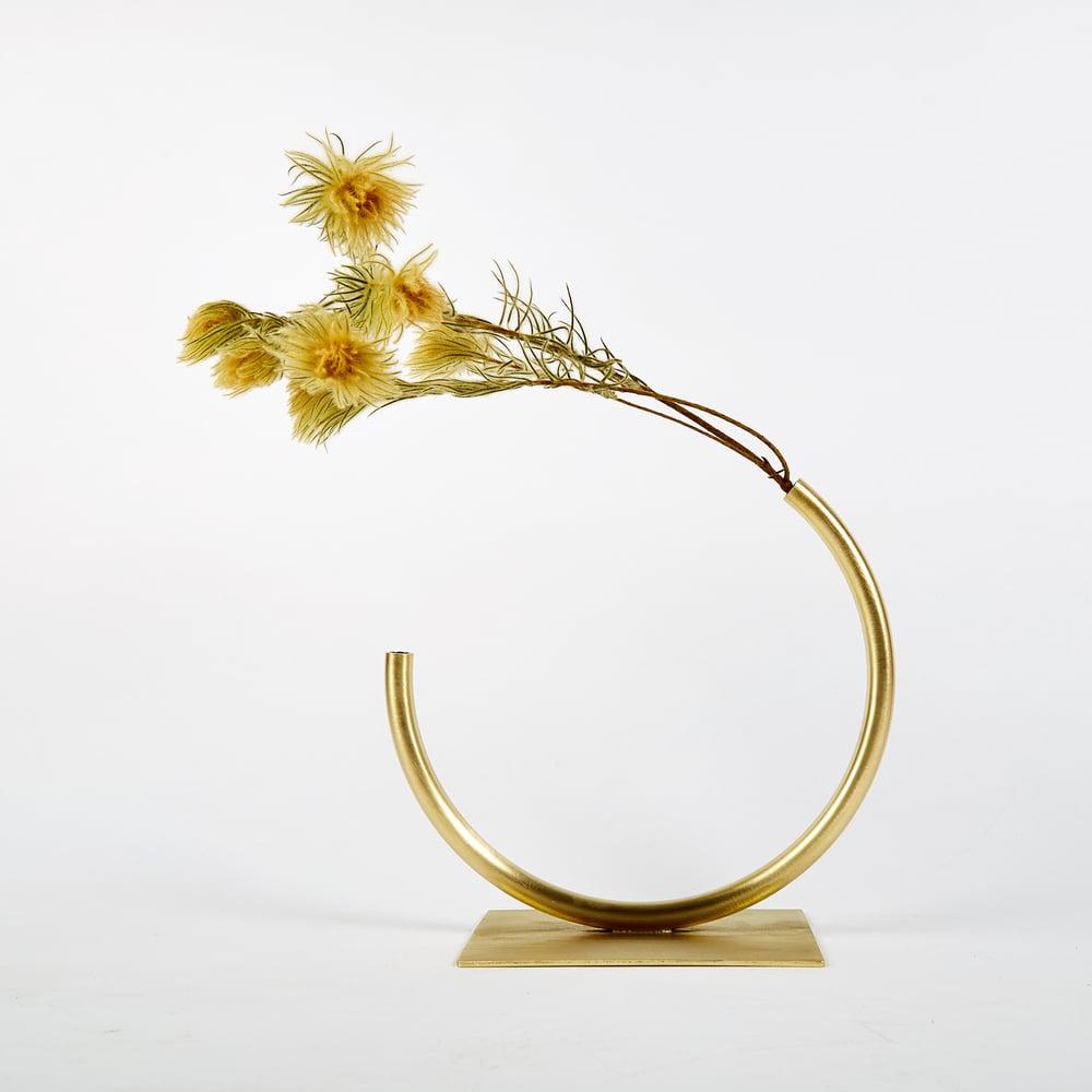 Image of Vase 1062 - Best Practice Vase