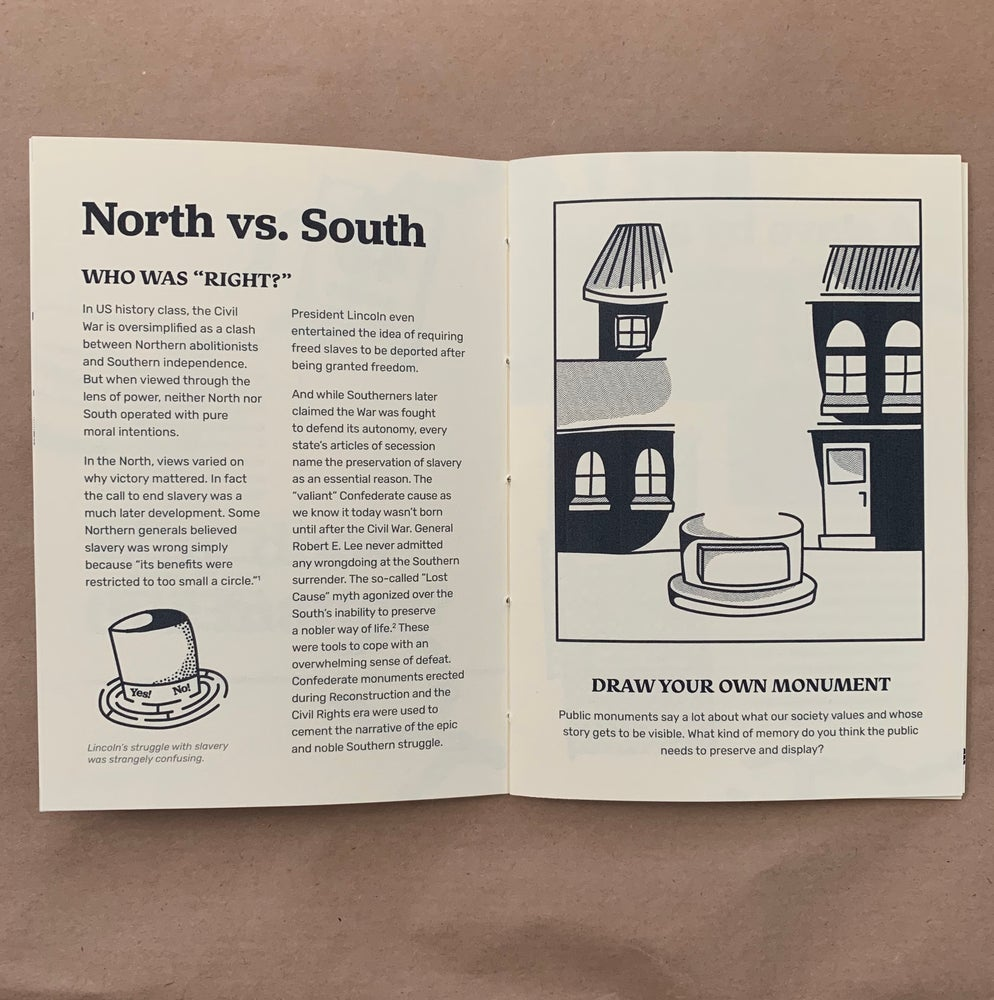 Image of Issue 001