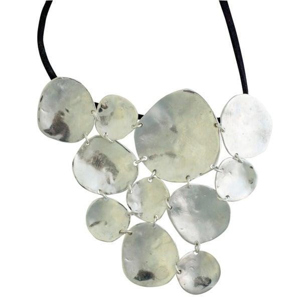 Image of Spectacular Ibiza necklace