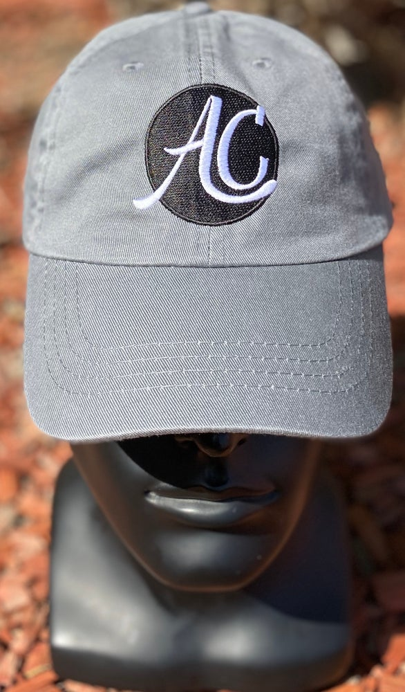 Image of AC Logo Hat