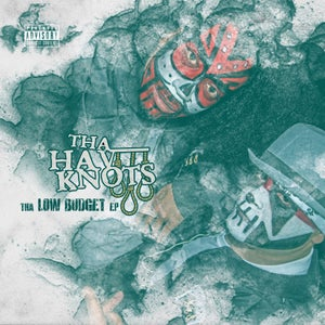 Image of The Hav Knots Low Budget EP