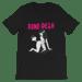 Image of Fart Babe Shirt, longsleeve & crop top