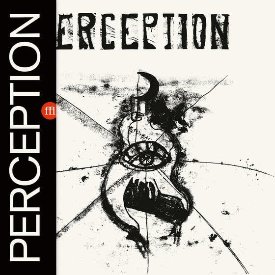 Image of PERCEPTION - PERCEPTION (FFL051)