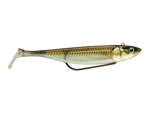 Image of Storm GT360 Biscay Shad