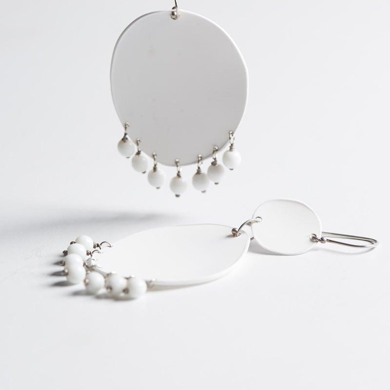 Image of Freda earrings