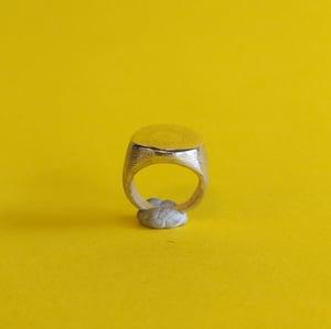 Image of Ring #2