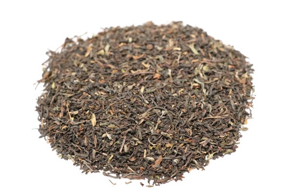 "Image of Tea for you "" Spezial """