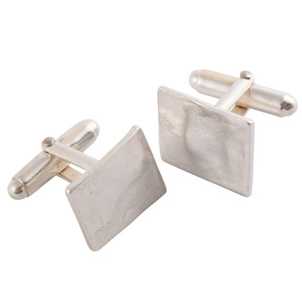 Image of Fernando cufflinks