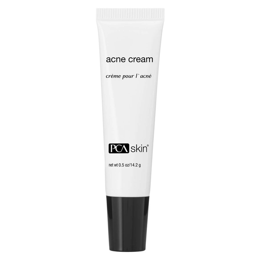 Image of PCA SKIN Acne Cream