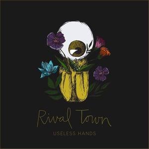 Image of Useless Hands Album (2019)