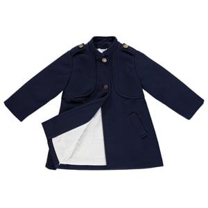 Image of Isabella Coat
