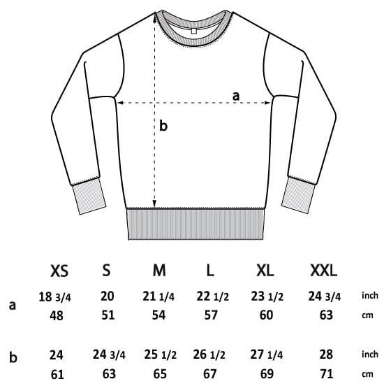 Velo - Sweatshirt