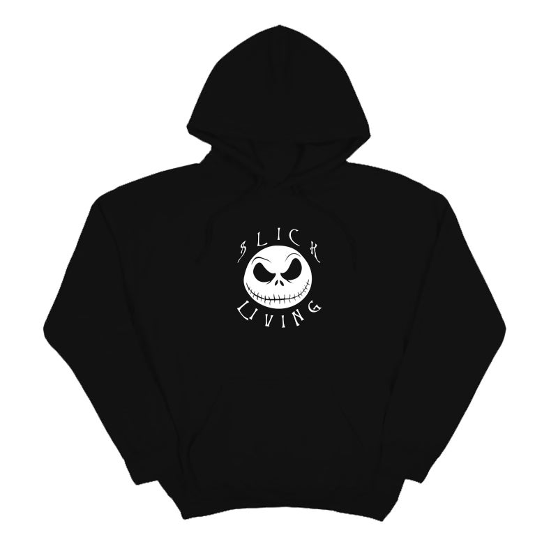 Image of BONE DADDY HOODIE | EXCLUSIVE ONE TIME RELEASE