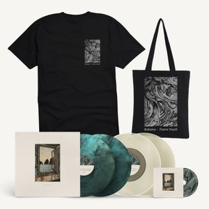 Image of Totem Youth LP Bundles (Pre-Order)