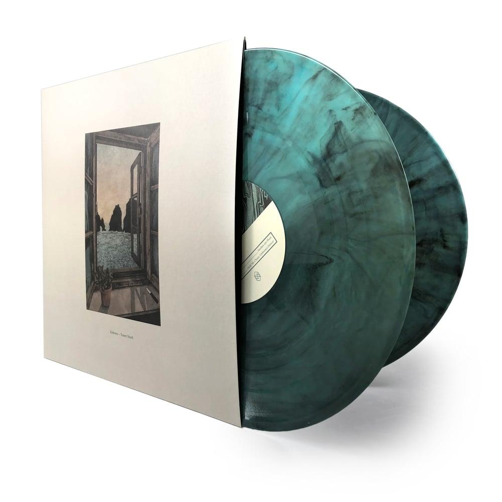 Totem Youth LP
