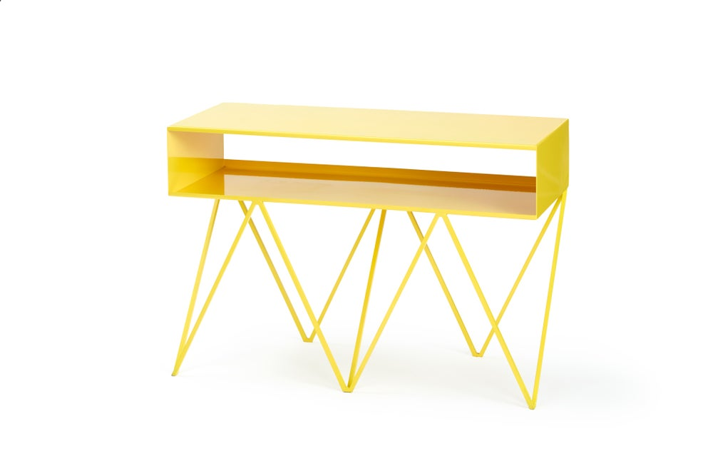 Image of Robot Too sideboard | 13 colours