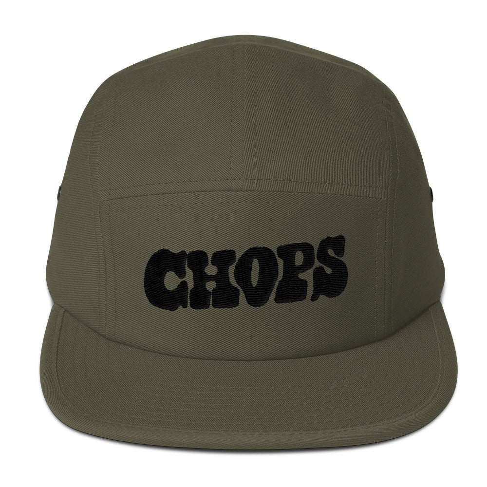 Image of Chops Hat