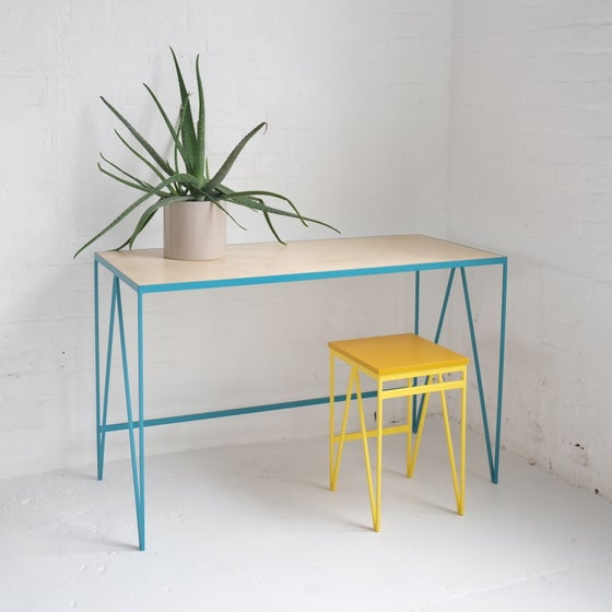 Image of Study desk | Various colours