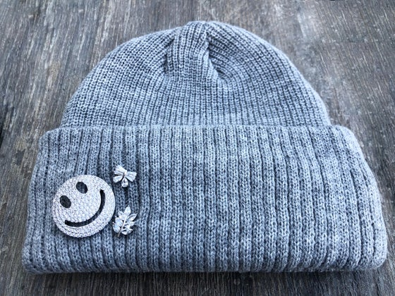 Image of Storm Beanie