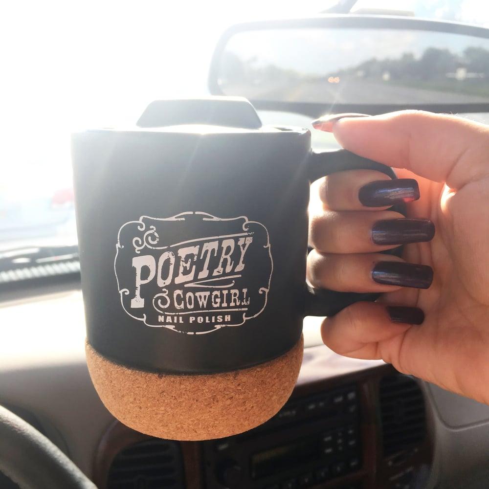 Image of Travel Mug
