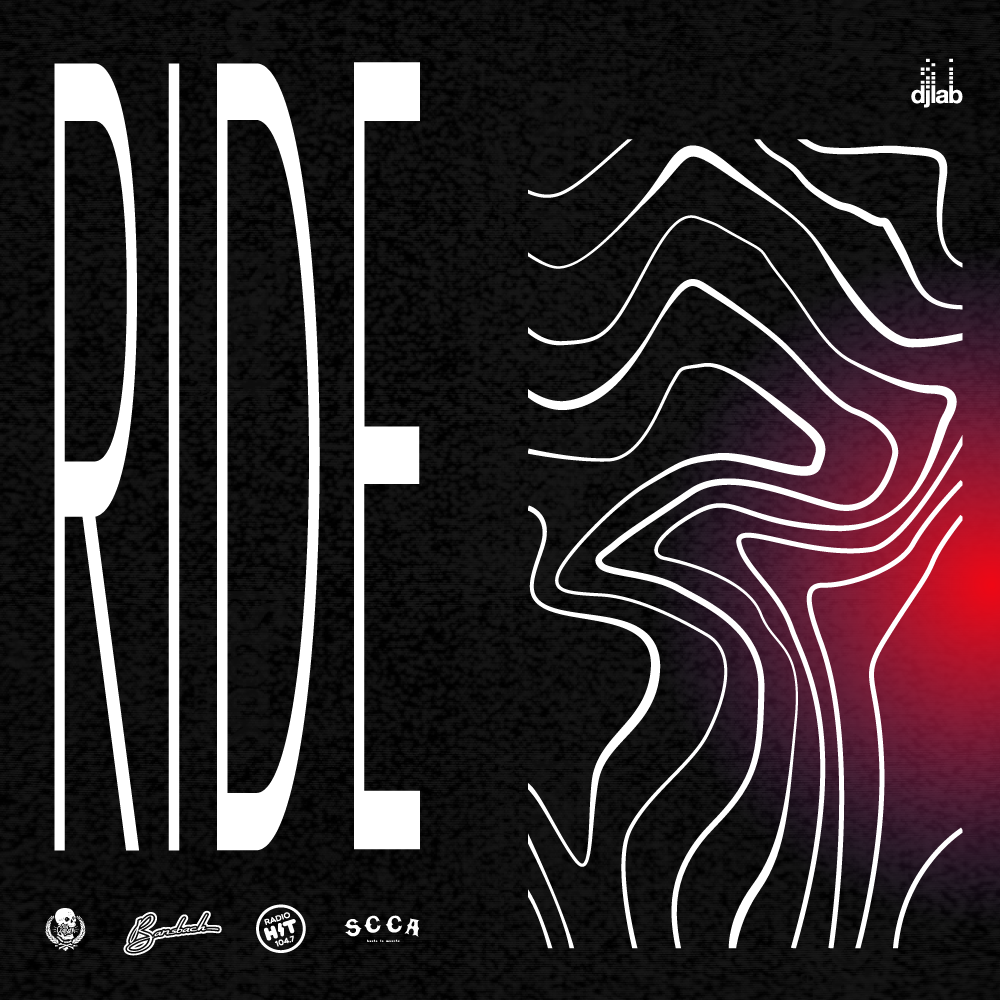 Image of RIDE