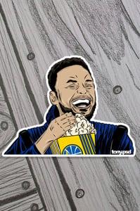 Image of Popcorn 30