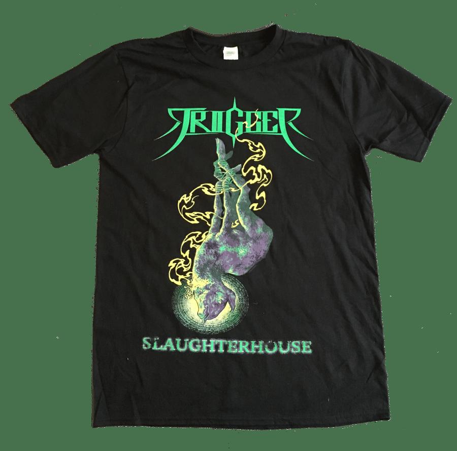 Image of Slaughterhouse T-Shirt