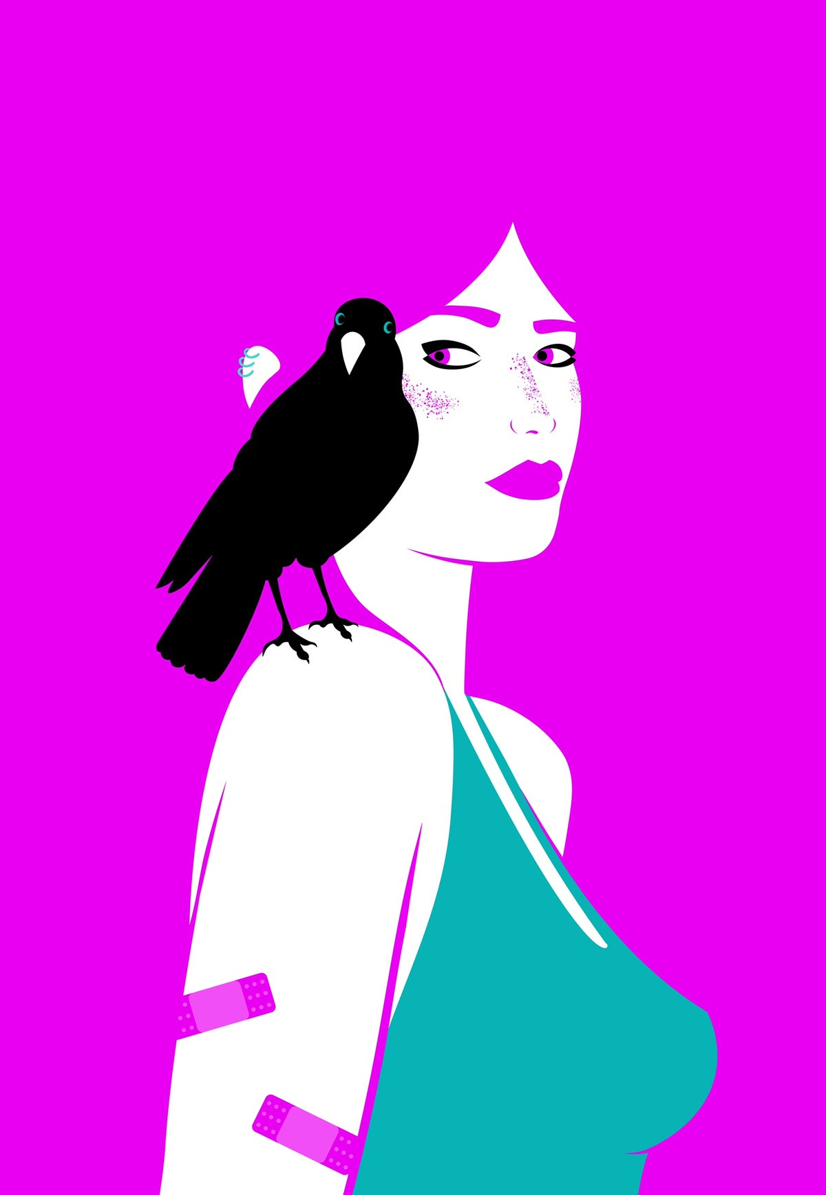 Image of Nikki Finch