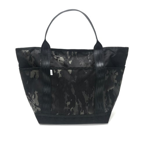 Image of SBS #2: Tactical Tote