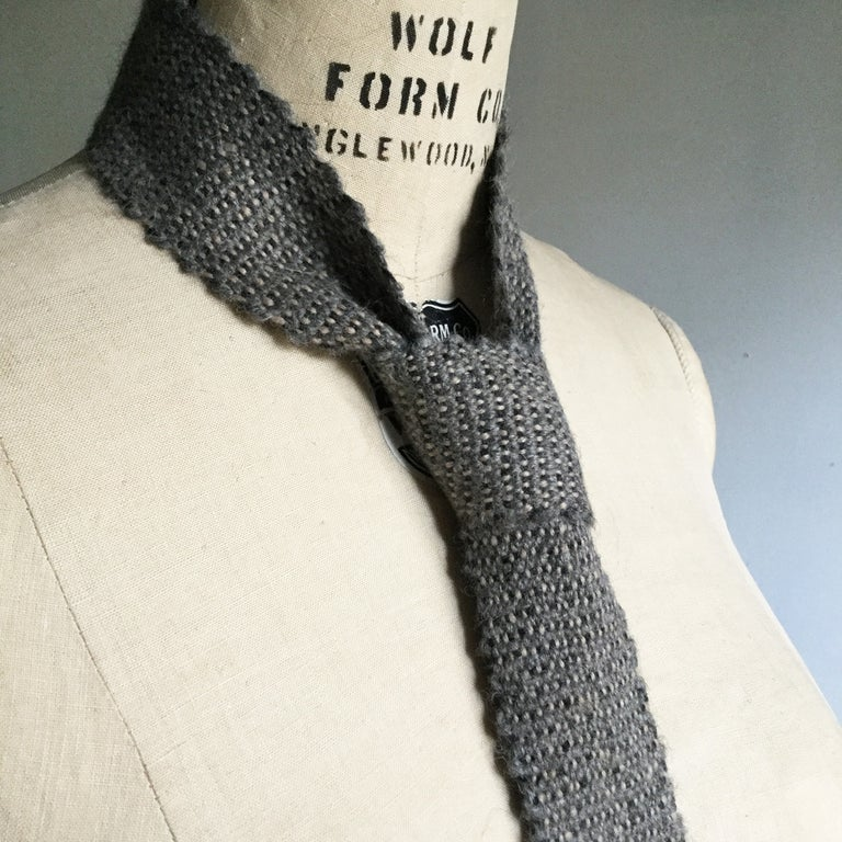 Image of Micha Neck Ties