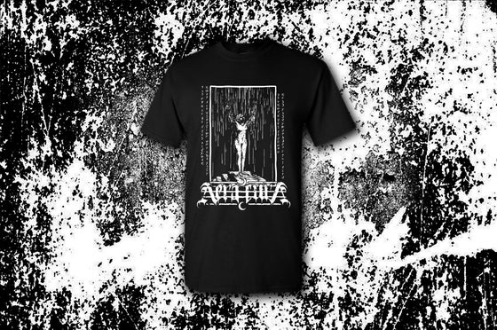 Image of Witch Tee