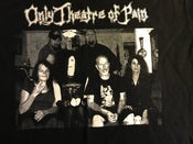 Image of OTOP Band Tee Shirt