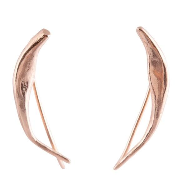 Image of Kate earrings