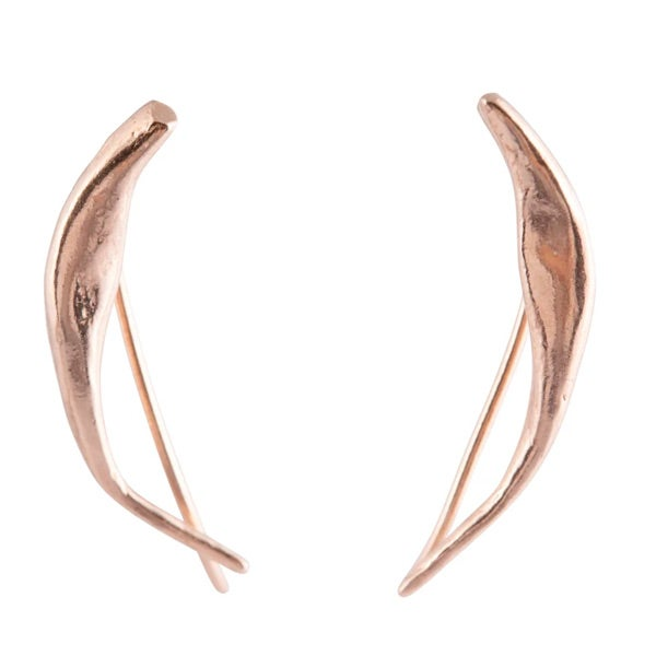 Image of Kate earrings